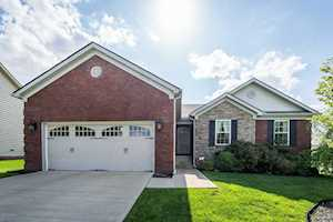 2220 Somersly Pl Louisville, KY 40245
