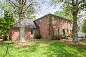 5803 Timber Ridge Dr Prospect, KY 40059