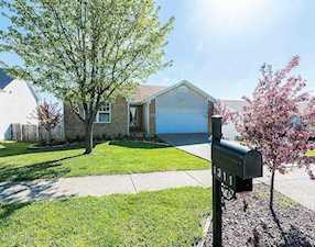 1311 Cedar Springs Pkwy La Grange, KY 40031