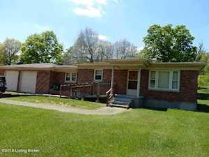 745 Brooks School House Rd Brooks, KY 40109