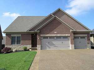 13506 Pleasant Glen Ct Louisville, KY 40299