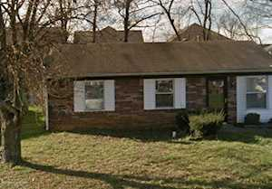 5302 Windy Willow Dr Louisville, KY 40241