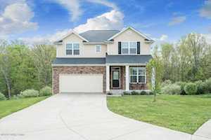 2307 Cherry Creek Rd La Grange, KY 40031