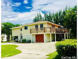 1304 Sand Castle Rd Sanibel, FL 33957