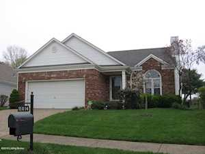 11014 Fairway Pointe Dr Louisville, KY 40241