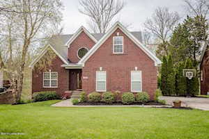 13914 Fancy Gap Dr Louisville, KY 40299