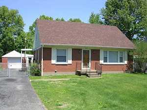 1019 Meadow Hill Rd Louisville, KY 40219