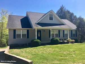1228 Lake Forest Ln Westview, KY 40178