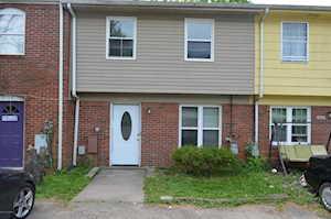 9506 Cedar Lake Dr Louisville, KY 40291