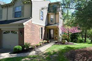 315 Springside Ct Crestview Hills, KY 41017