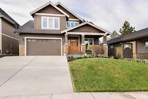 63035 Fresca Street Bend, OR 97703