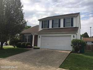 11006 Clear Stream Ct Louisville, KY 40291