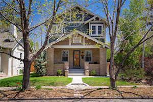 1206 Garfield Street Denver, CO 80206