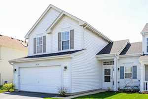 2024 Harrison Avenue Mundelein, IL 60060