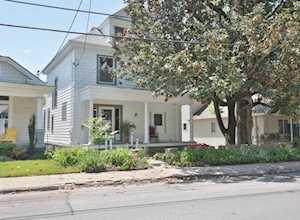 2240 Payne St Louisville, KY 40206