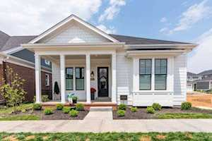 6410 Meeting St Prospect, KY 40059