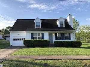 104 Potomac St Radcliff, KY 40160