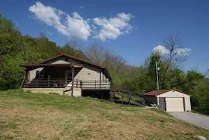 3154 Knoxville Gardnersville Rd Demossville, KY 41033