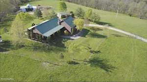 1683 Wilkerson Rd Bloomfield, KY 40008