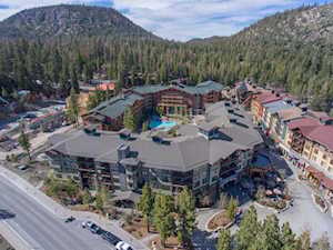 100 Canyon Blvd #3405 Mammoth Lakes, CA 93546