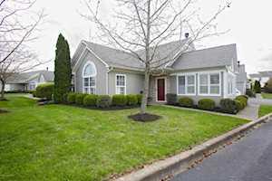 204 Troon Village Way Louisville, KY 40245