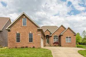 10418 Vista Hills Blvd Louisville, KY 40291