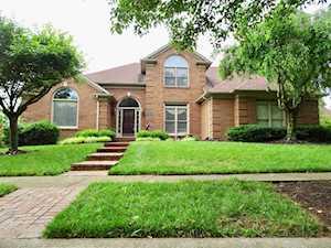 3216 Darlington Circle Lexington, KY 40509