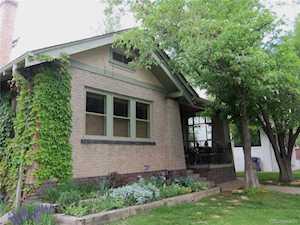 641 North Adams Street Denver, CO 80206