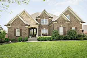 14817 Forbes Cir Louisville, KY 40245