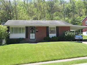 176 Valley View Southgate, KY 41071