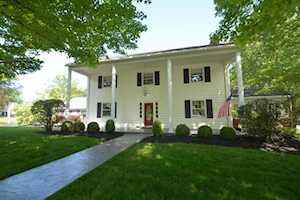 55 Orchard Hill Rd Fort Thomas, KY 41075