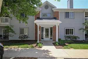 8163 Glenwillow Lane #205 Indianapolis, IN 46278