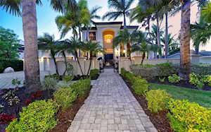 436 Pheasant Way Sarasota, FL 34236
