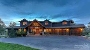 3318 NW Rademacher Place Bend, OR 97703