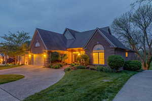 639 Mint Hill Lane Lexington, KY 40509