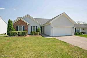 1307 Cedar Springs Pkwy La Grange, KY 40031