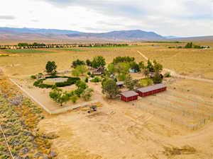 260 Hammil Valley Bishop, CA 93514