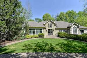 11901 Creel Lodge Dr Anchorage, KY 40223