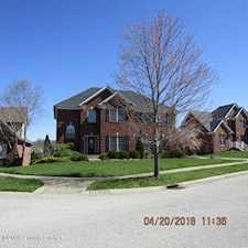 13120 Saratoga Springs Pl Louisville, KY 40299