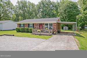 4808 Valley Station Rd Louisville, KY 40272