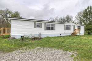 2045 Old Whitley Road London, KY 40744