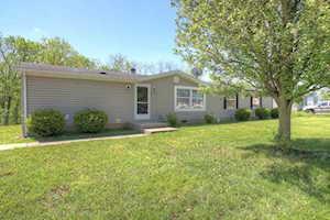 124 Willow Pointe Drive Glencoe, KY 41046
