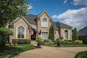 6826 Windham Pkwy Prospect, KY 40059