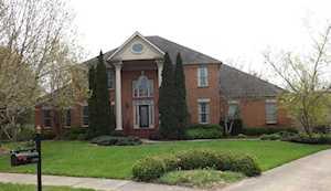 1304 Conyers Court Lexington, KY 40513