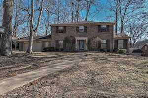 6612 Falls Creek Rd Louisville, KY 40241