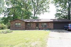 1002 Andle Ct Louisville, KY 40214