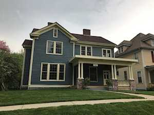 14 French Avenue Winchester, KY 40391