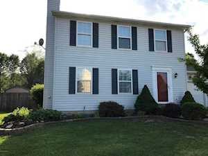 4206 Hickoryview Dr Louisville, KY 40299