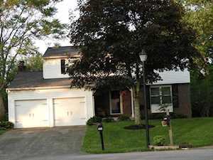 4608 Middleburg Ct Louisville, KY 40241