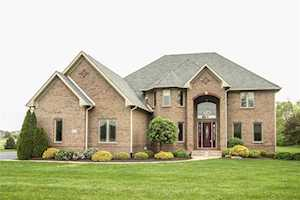 8700 W 96th Street Zionsville, IN 46077